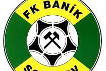 FK Baník Sokolov