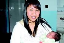 Kim Hoang Hai.