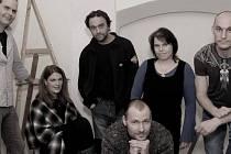Při Countryádě v Kraslicích zahraje i chodovská kapela Netřísk.
