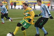 Tipsport liga, 1. FK Příbram - FK Baník Sokolov 0:7