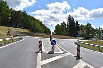 Ve vývojovém centru BMW už asfaltují. Investice přesáhnou 300 milionů eur