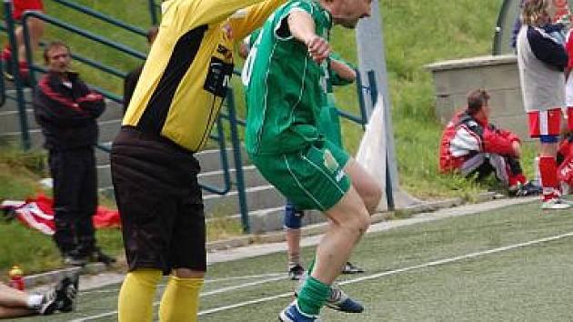 """Mezinárodní sportovní hry """"Bavíme se sportem"""""""