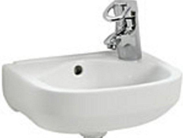 Pro výrobu sanitární keramiky chce firma KMK Granit Krásno mlýt vytěžený živec v nové mlýnici.