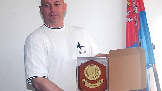 Jiří Jirásek