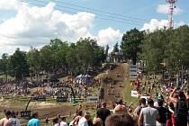 Motokros Loket 2017