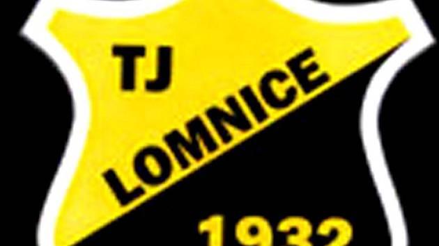 TJ OSS Lomnice