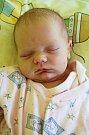 Lucinka Bezděková z Kynšperka nad Ohří se narodila 12. 8. 2011.