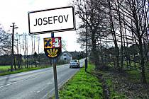 OBEC Josefov čekají nové volby kvůli neshodám zastupitelů.
