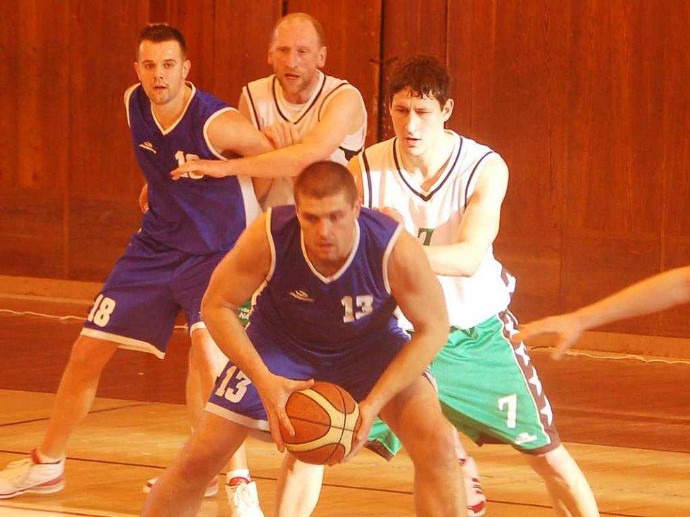 BK Sokolov - Beroun