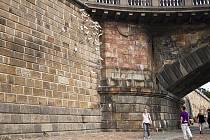 S PROJEKTEM HNÍZDO se lidé setkali už například v Praze u Vltavy.