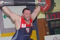 Jiří Orság