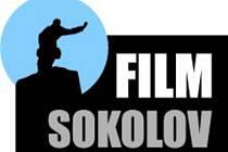 Logo Film Sokolov.