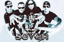 Skupina Seven.