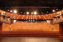 Městské divadlo Sokolov