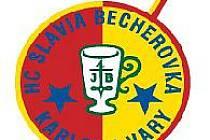 Logo HC Becherovka Karlovy Vary
