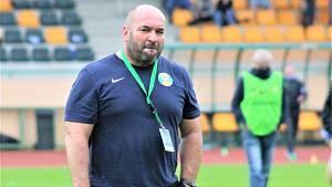 Bohuslav Pilný