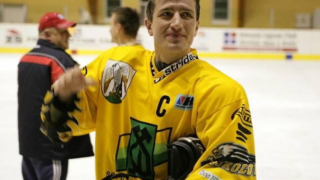 Ladislav Veverka