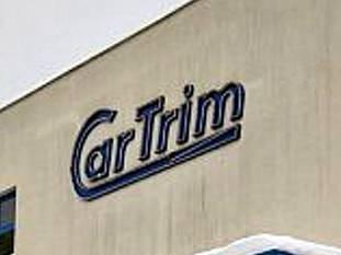 Firma Car Trim Kraslice změnila vlastníka.