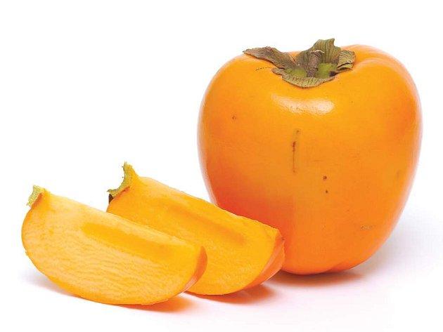 Nový druh ovoce nabídne prodejna Kaufland.
