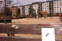 DO BOJE proti psím exkrementům vytáhne město Sokolov. Jejich množství v parcích a například na dětských hřištích podle radnice jen znepříjemňuje život ve městě. Rozjede se proto kampaň za dvě stě tisíc korun.