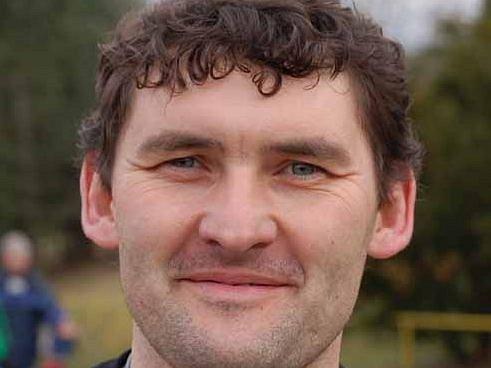 Trenér výběru KKFS Jiří Vican byl s hrou mužstva spokojený.