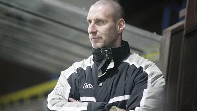 Miroslav Kanis