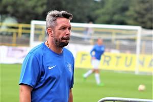 Pavel Horváth.