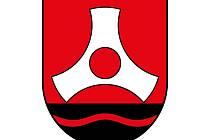 Znak Rotavy