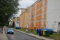 Rotava mění bytovou politiku.