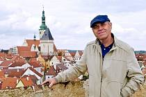 Film Tábor – sen, město, symbol trvá 53 minut, slovem ho provází populární herec Miroslav Táborský.