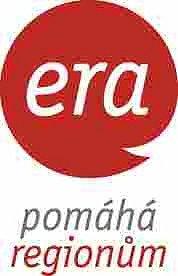 Logo pojišťovny.