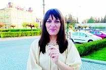 Od roku 2004 Pavla Horáková působí jako překladatelka ve Festivalovém deníku Mezinárodního filmového festivalu Karlovy Vary. Připravuje pořady pro Český rozhlas Vltava.