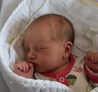 Jolana Niepřej z Horek. Na svět poprvé pohlédla 8. července ve 2.37 hodin. Její váha po  narození byla 3480 gramů a doma má sestřičku Nelinku, které je čtyři a půl roku.