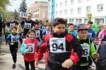 Sezimovo Ústí v pondělí zahájilo letní turistickou sezonu.