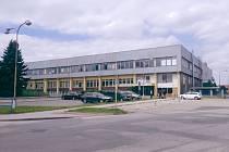 Otavan Tábor.