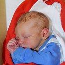 Antonín Zunt z Bechyně. Prvorozený syn rodičů Stanislavy a Radka přišel na svět 2. prosince 2018 minutu před čtrnáctou hodinou. Po porodu vážil 3080 gramů a měřil 49 cm.