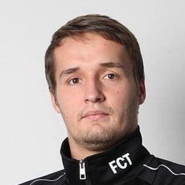 Karel Chotovinský, Sezimovo Ústí, ODS