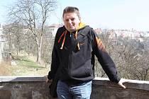 Jan Valter je vnukem výtvarníka Karla Valtera, věnuje se hudební produkci a skladbě.