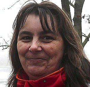 Jitka Šimková