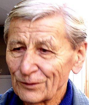 Václav Jirka