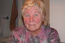 Marie Pichová