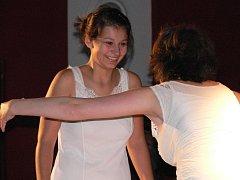 Bechyně. Dvacátý ročník Nahlížení v roce 2009.