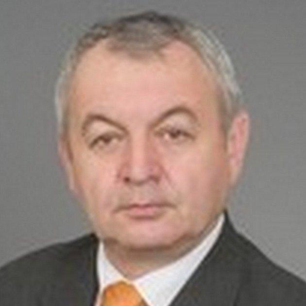 Jaromír Novák, Veselí nad Lužnicí, Česká strana sociálně demokratická