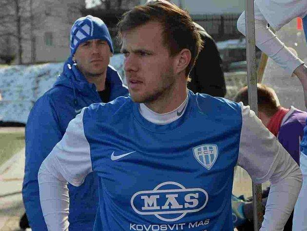 Zdeněk Musiol.
