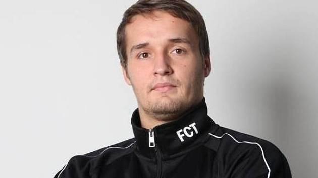 Karel Chotovinský, marketingový ředitel klubu