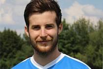 Pavel Vandas.