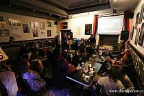 V Českých Budějovicích, Krumlově a Táboře začne festival Jeden svět