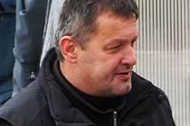 Jaromír Vavřina.