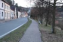 Zastupitelé schválili návrh na zřízení osadního výboru Čelkovic