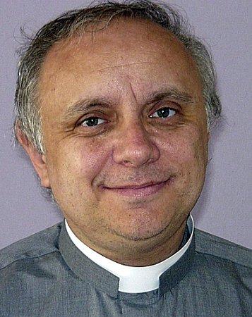 Alois Sassmann.